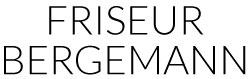 Logo Friseur Bergemann