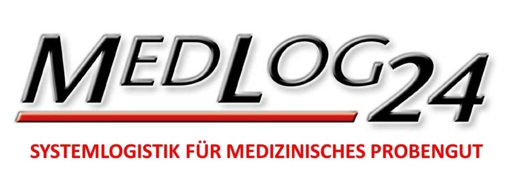 Logo Medlog24